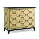 105-155 Fretwork Chest Product Image