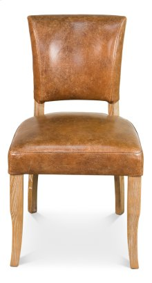 The Nolan Dining Chair
