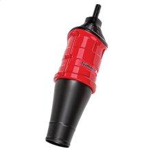 Cb720 Trimmerplus® Add-on High Performance Blower