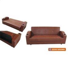 AE002 Brown