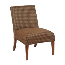 Belvedere / Ciroc Slipper Chair - (COVER ONLY)