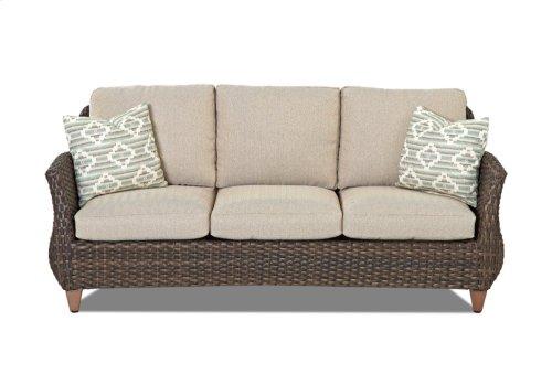 Sycamore Sofa
