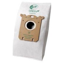 s-bag Green Bag