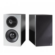 Demand Series D9 High-Performance Bookshelf Speakers