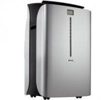 Idylis 12000 BTU Portable Air Conditioner
