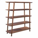 Graham Shelf Walnut Product Image