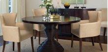 Ibiza Dining Table