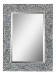 Helena Mirror
