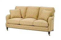 Hartwell Sofa Product Image