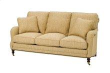 Hartwell Sofa