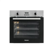 Built-in Wall Oven