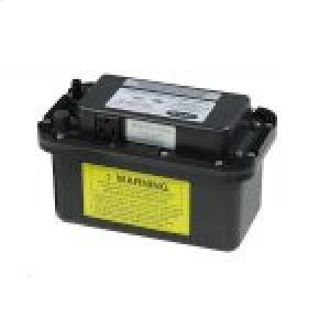 MarvelMarvel Drain Pump for Illuminice(TM) Clear Ice Machines (MP15C, ML15C and MA15C)