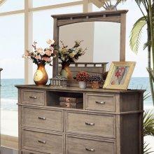Loxley Dresser