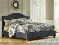 Kasidon - Multi Bed Set