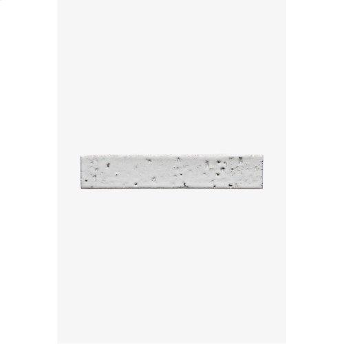 Grove Brickworks Field Tile 1 1/2 x 8 1/4 STYLE: GRF018