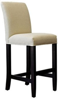 Pierson 30'' Barstool Product Image