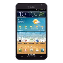 Samsung Galaxy Note (T-Mobile)