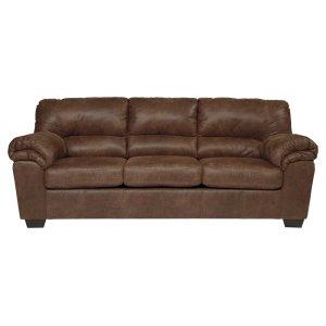 Ashley FurnitureSIGNATURE DESIGN BY ASHLEYFull Sofa Sleeper