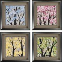 Seasons Pk/4