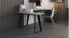 Amsterdam Desk Return Product Image