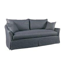 Mayfair Court Sofa