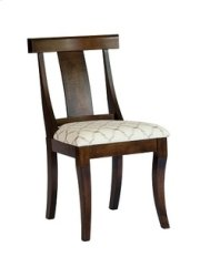 Arabella Chair Product Image