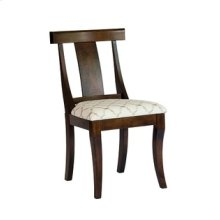Arabella Chair