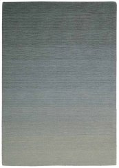HAZE HAC01 BROOK RECTANGLE RUG 5'3'' x 7'5''