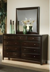 Dresser