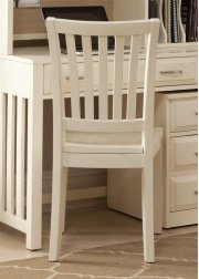 School House Chair (RTA) Product Image