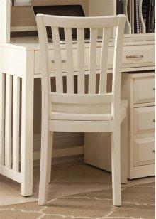 School House Chair (RTA)
