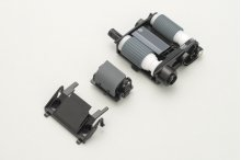 Roller Assembly Kit for use with DS-6500 / DS-7500 Scanners