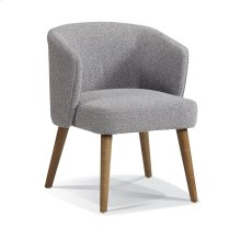 3377-D2 Ariana Arm Chair