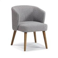 3377-D2 Ariana Arm Chair