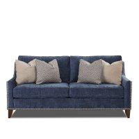 EMMY Sofa Product Image