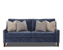 EMMY Sofa