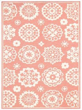 Paz-85 Rose Mellow