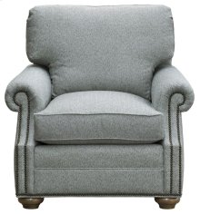 Gutherly Chair 648-CH