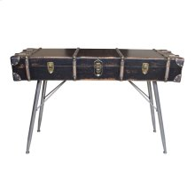 Davy Jones Console Table