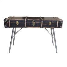 Davy Jones Console Table