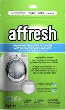 affresh® Washer Cleaner Product Image