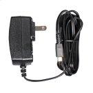 15-Watt Micro-USB Global AC Adapter Product Image