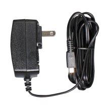 15-Watt Micro-USB Global AC Adapter