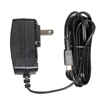 15-Watt Micro-USB Global AC Adapter