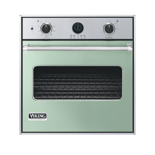 """Sage 27"""" Single Electric Premiere Oven - VESO (27"""" Single Electric Premiere Oven)"""
