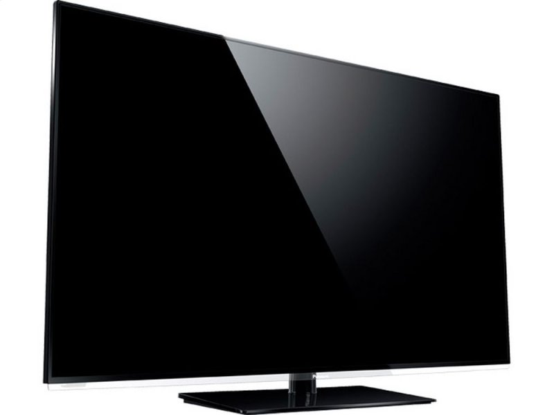 TCL58E60 in by Panasonic in Eubank, KY - 58