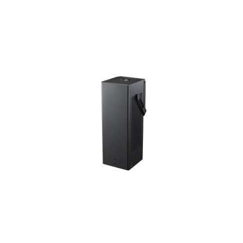 4K UHD Laser Smart Home Theater CineBeam Projector