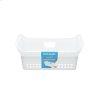 Frigidaire SpaceWise® Shallow Freezer Basket