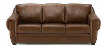 Zeus Sofa