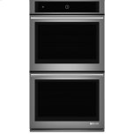 "JENN-AIR30"" Double Wall Oven with Upper MultiMode(R) Convection System"
